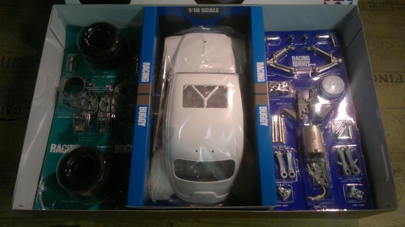 VW Baja... A enfin!!! 57305510