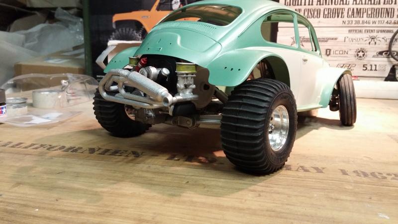 VW Baja... A enfin!!! 93694210