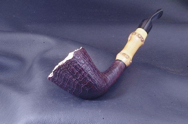 La Zulu de Maître Morel de Mycroft Fleur_10