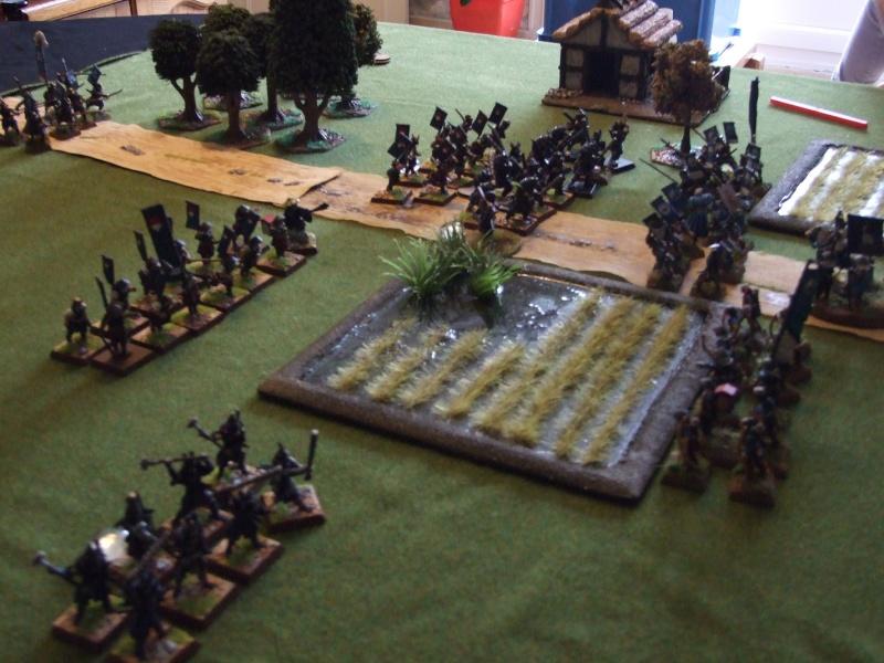 Bataille en terre Yasuki Dscf0924