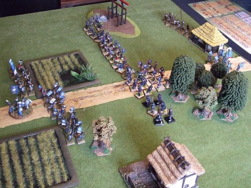 Bataille en terre Yasuki Dscf0925