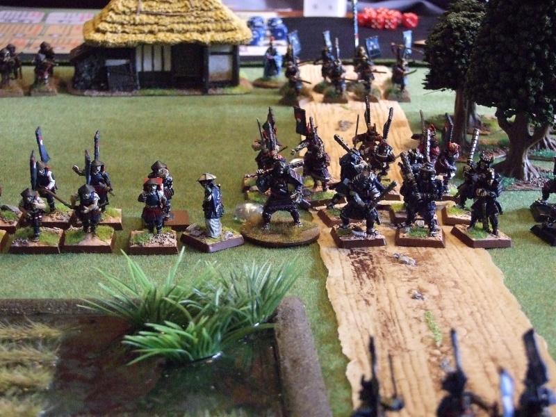Bataille en terre Yasuki Dscf0926