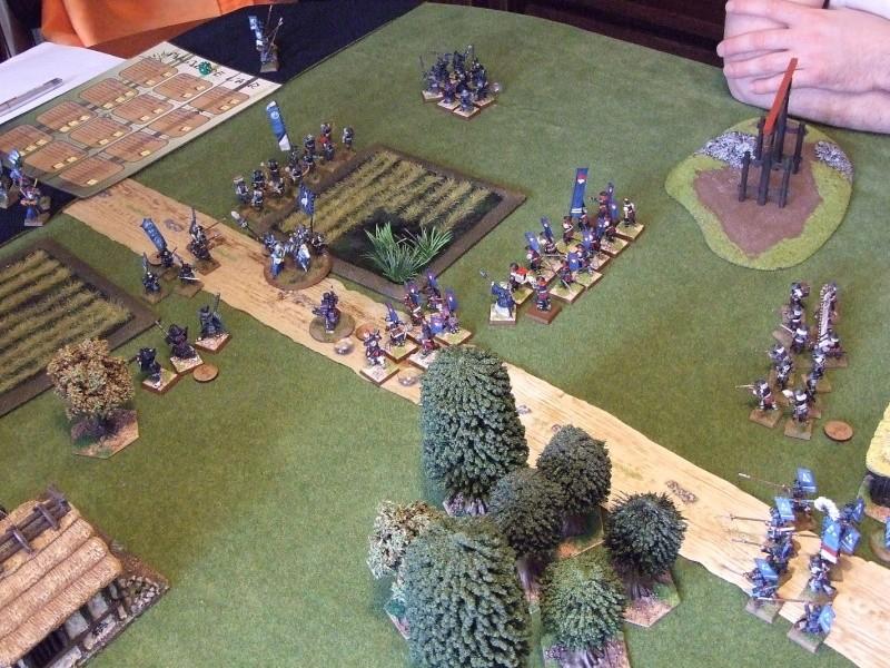Bataille en terre Yasuki Dscf0929