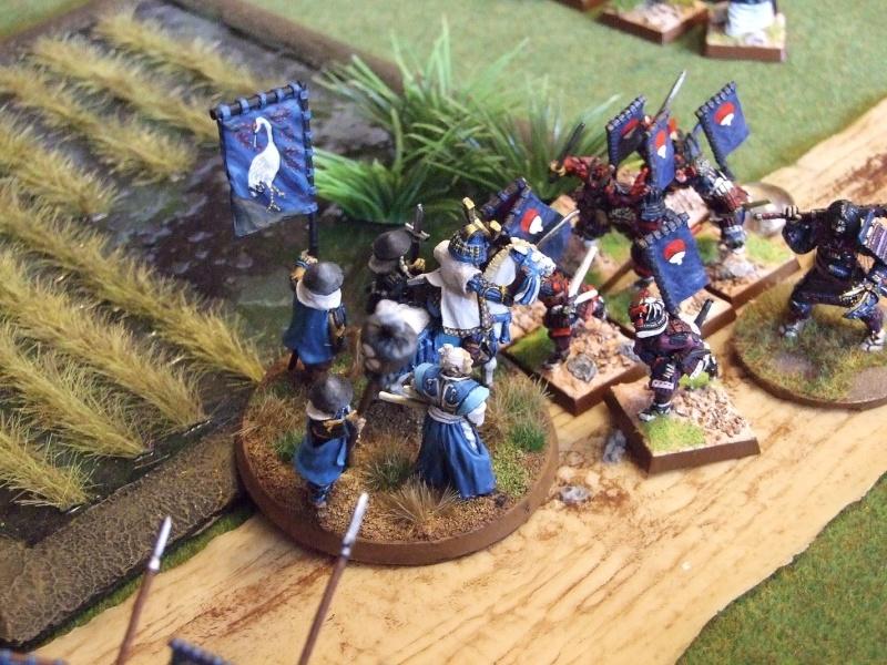 Bataille en terre Yasuki Dscf0931