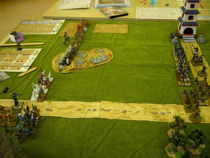 21/06/14 - Invasion de l'Outremonde (Bataille pour une campagne) Sam0110