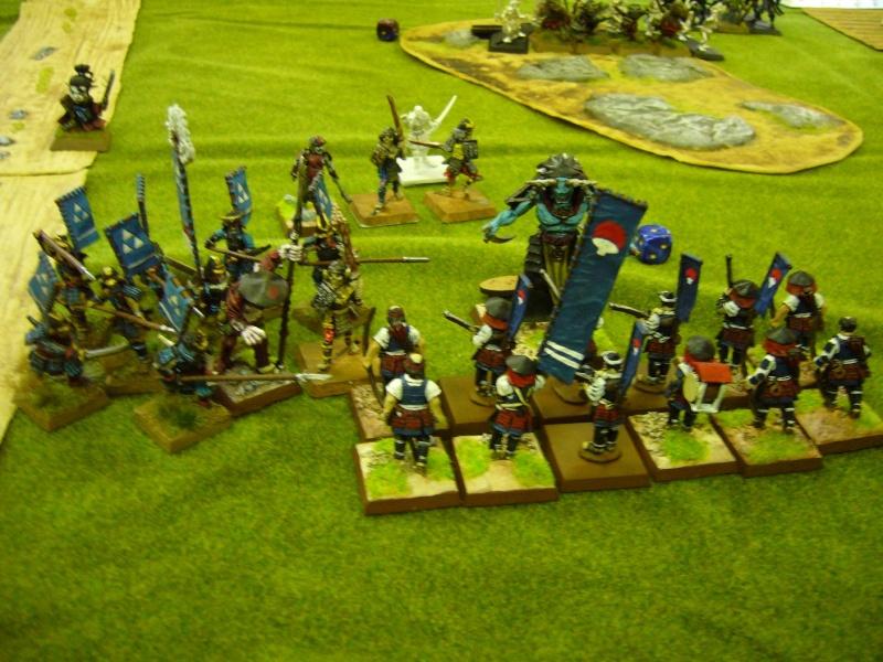 21/06/14 - Invasion de l'Outremonde (Bataille pour une campagne) Sam0810