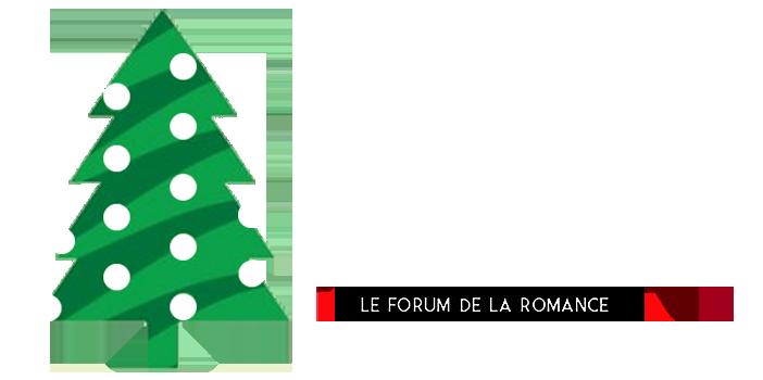 Boulevard Des Passions, le Forum.