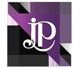 Boulevard Des Passions, le Forum. - Portail Logo-j11