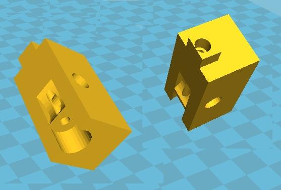 casse filament - Plus de casse de filament Flex10