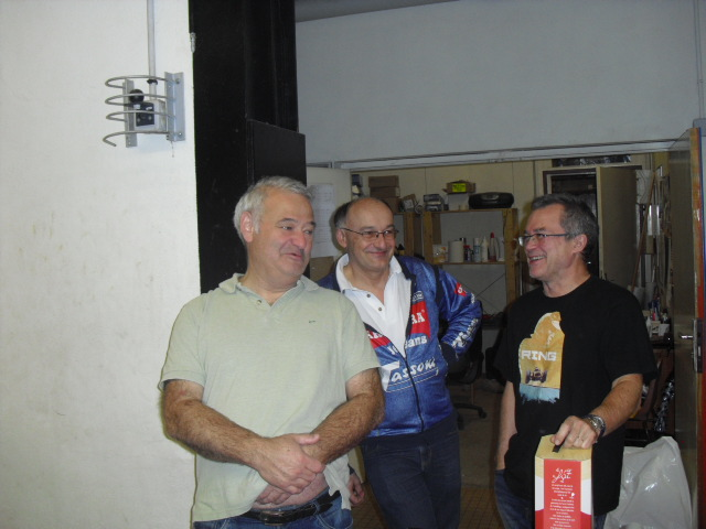 Finale Cht de France DAVIC Cimg3310