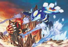 Erscheinungsdatum von Pokémon Omega Rubin und Alpha Saphir! 20140612