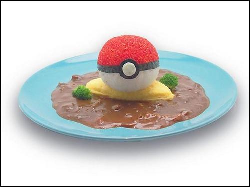 Neue Bilder zum ersten japanischen pikachu-Café! 57210