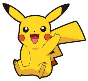 Neue Infos zum Pikachu-Event bekanntgegeben! 9crgex10