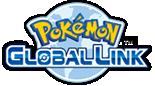 Pokémon Global-Link erneute Weitungsarbeiten! Logo_d10