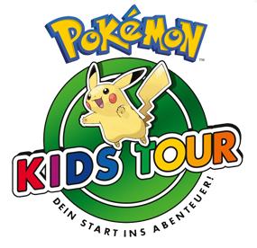 Pokémonday macht Pause! M64_6n10