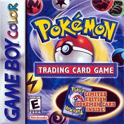 Pokémon TCG GBC ab Donnerstag im Handel! M65_6o10