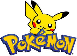 Geschätzter Jahregewinn von Pokémon höher als der von Coca-Cola! Pokemo10