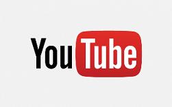 Youtube arbeitet bald mit Nintendo zusammen! Youtub10