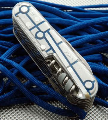 couteau suisse transparent Bluete11