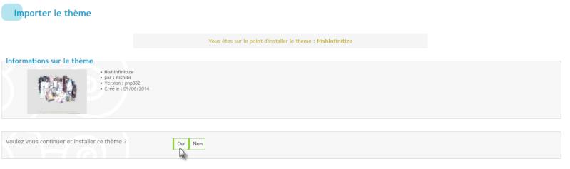 Comment installer un thème sur mon forum à partir de Hitskin.com? 17-06-10