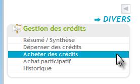 Skrill: Nouvelle solution d'achat de crédits 18-09-16
