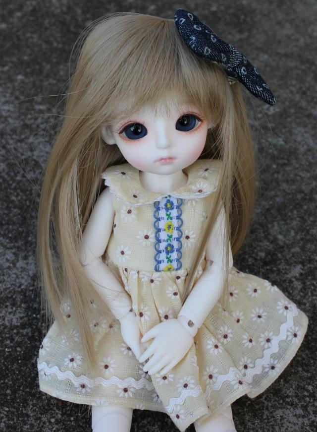 Ma Linachouchou Melissa ♥ (new du 18) 211