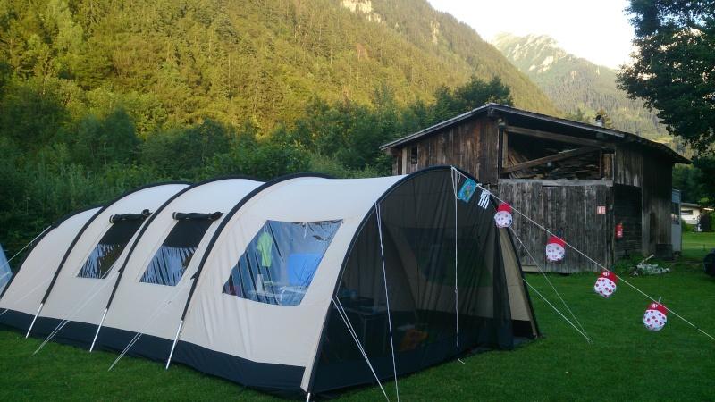 Camping Les Dômes de Miage - Page 2 Dsc_0210