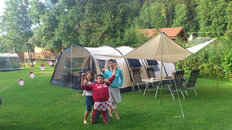 Camping Les Dômes de Miage - Page 2 Dsc_0410