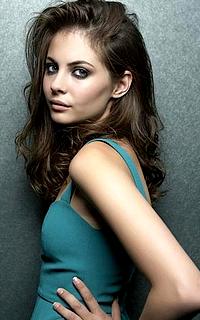 Lexie Walker
