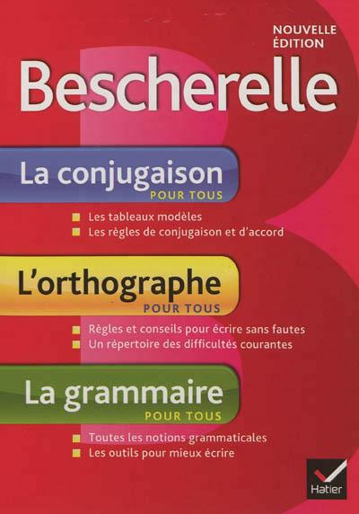Oyé Oyé  - Page 2 97822110