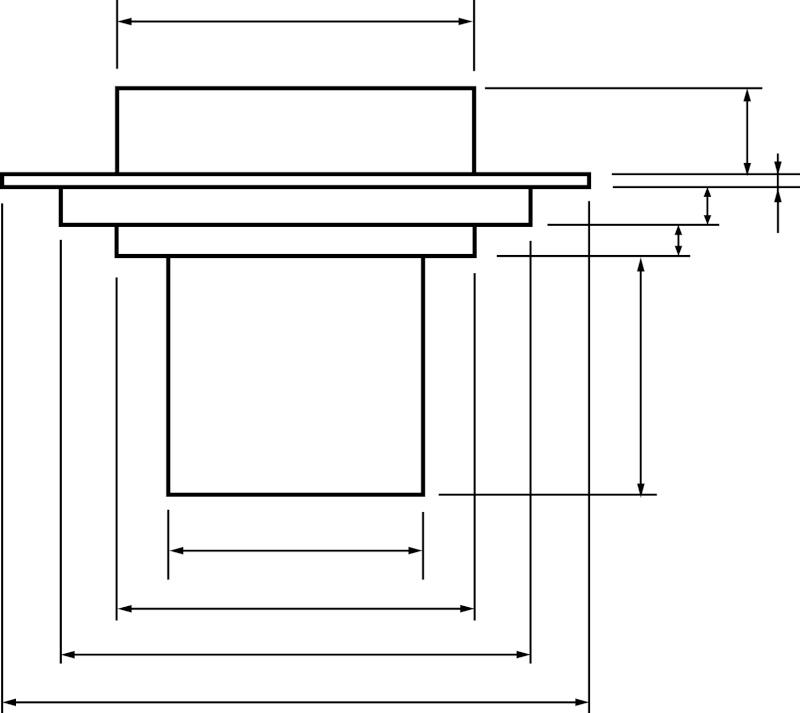 [FIN] commande groupée adaptateur bouchon Monza /7 - Page 3 Demand10