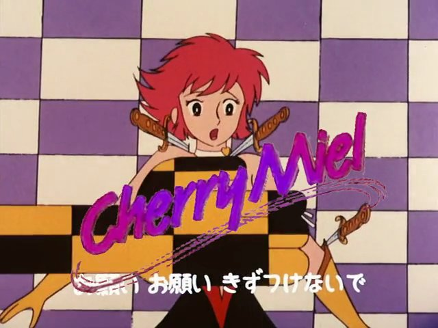 Cherry Miel - Page 3 Cherry13