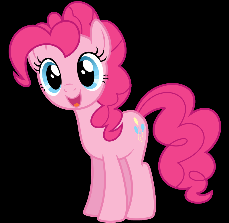 My Little Pony : les amies c'est magique Happy_10