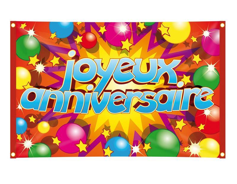 Joyeux anniversaire Kaya Joy10