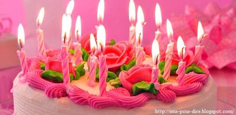 Joyeux anniversaire Kaya Sms-jo10