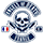 Angels Of Death FRA sur The Lost Motorcycle Club France
