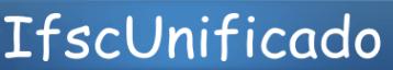Perfil - Alisson Logo1110