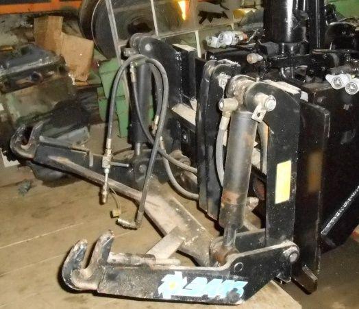 hydraulique 411 Captur11