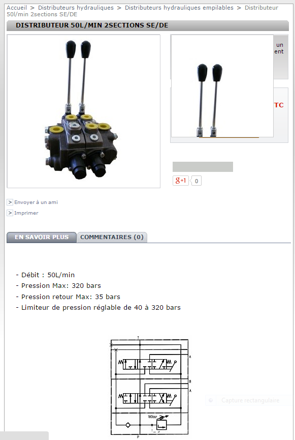 hydraulique 411 - Page 3 Captur11