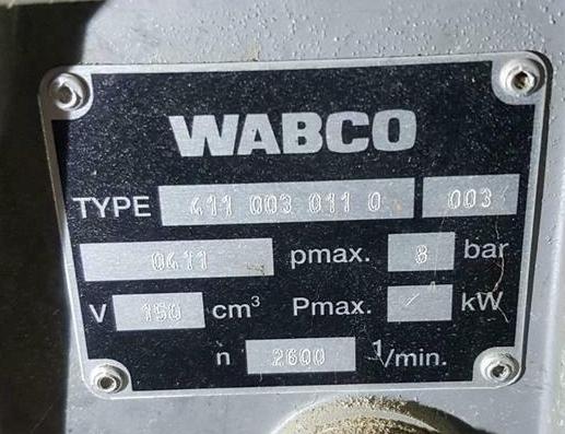 Compresseur d'air  Captur29