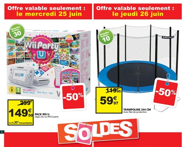 [BONNES AFFAIRES] Hypermarchés (Auchan, Carrefour...) - Page 33 Medium10