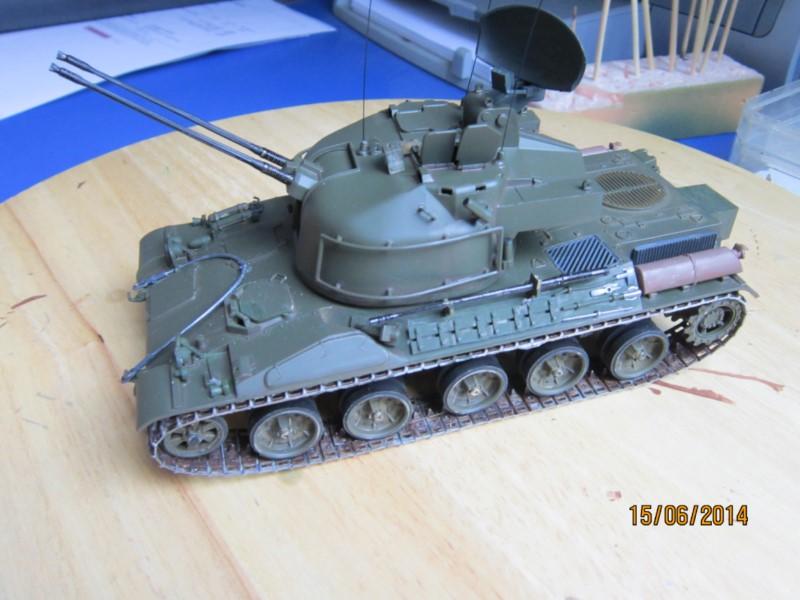 AMX30 DCA 1/35 de Heller Img_2312
