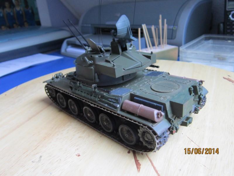 AMX30 DCA 1/35 de Heller Img_2313