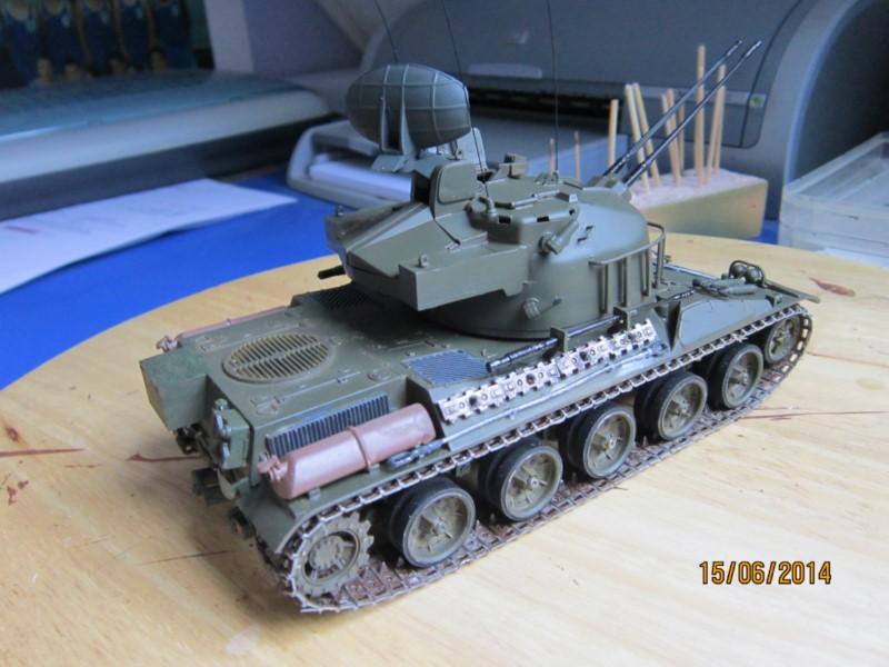 AMX30 DCA 1/35 de Heller Img_2314