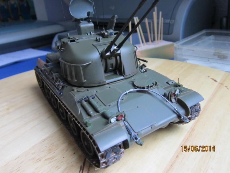 AMX30 DCA 1/35 de Heller Img_2315