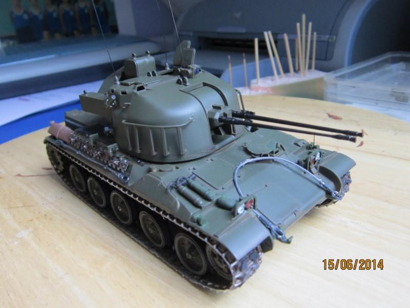 AMX30 DCA 1/35 de Heller Img_2316