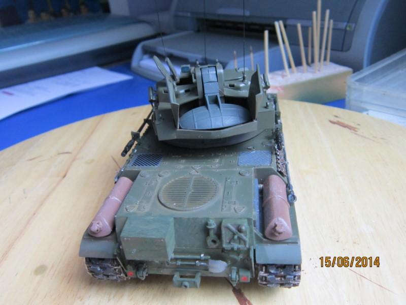 AMX30 DCA 1/35 de Heller Img_2317