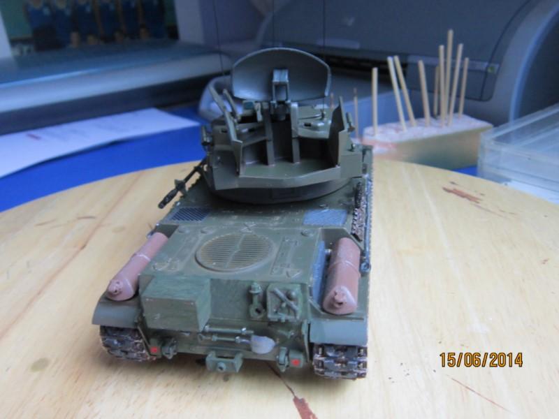 AMX30 DCA 1/35 de Heller Img_2318
