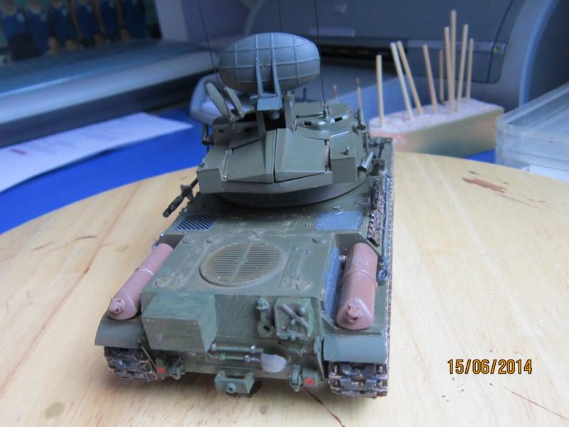 AMX30 DCA 1/35 de Heller Img_2319