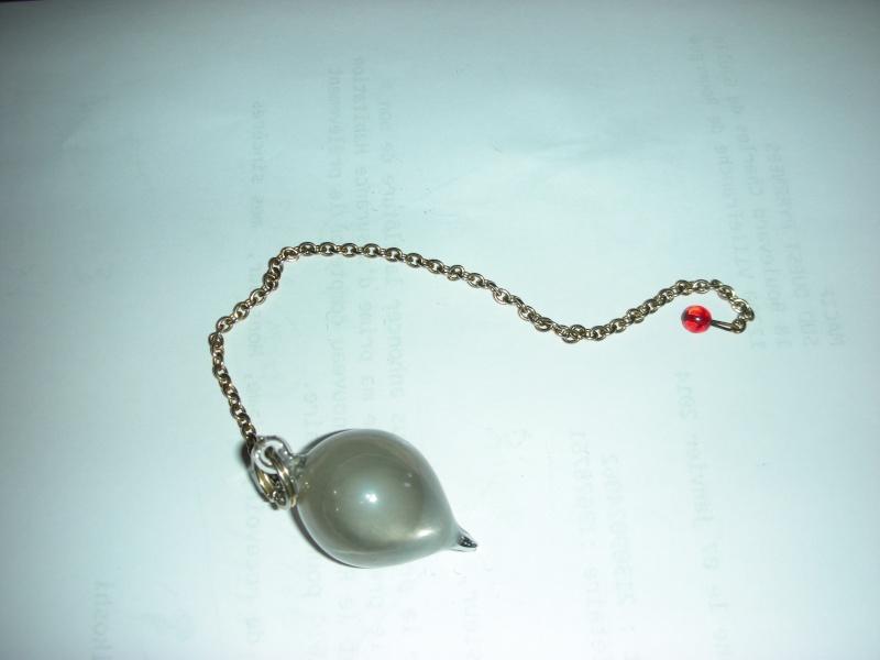 recherche desesperement apres un pendule au mercure  13892710